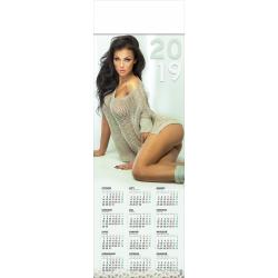 KINGA kalendarz 1/2 B1