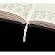 VIVO * A4 tygodniowy POMARAŃCZOWY kalendarz książkowy