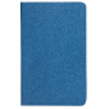 ECO NOTES DREWNO - Jeans Blue