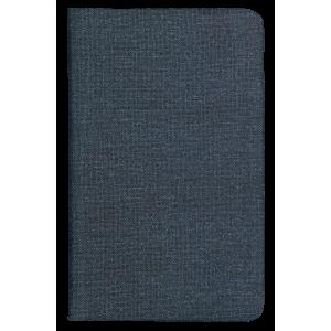 ECO NOTES KALIKO - Navy Blue