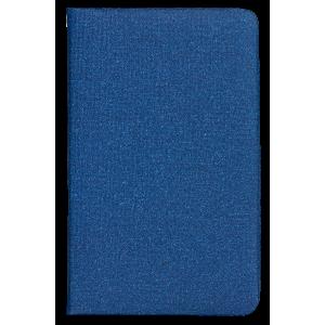 ECO NOTES KALIKO - Ink Blue