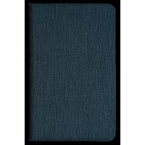 ECO NOTES KORA - Navy Blue