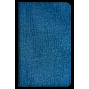 ECO NOTES KORA - Ink Blue