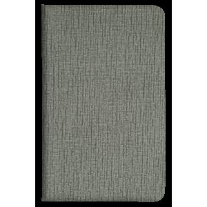 ECO NOTES KORA - Fog Grey
