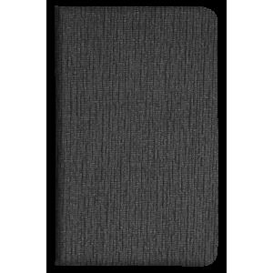 ECO NOTES KORA - Dark Grey