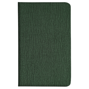 ECO NOTES KORA - Forest Green