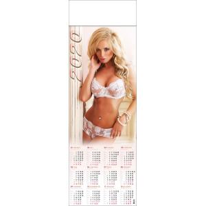 BEATA kalendarz 1/2 B1
