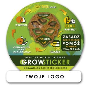 GROWSTICKER GS02