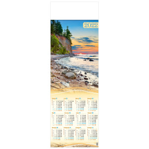 KLIF kalendarz 1/2 B1