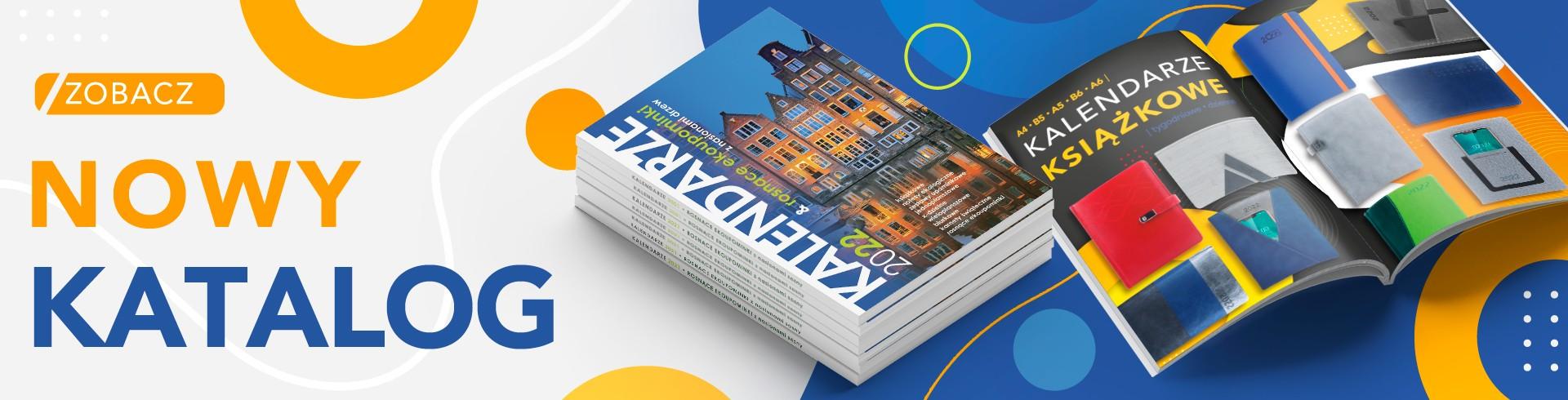Katalog 2022